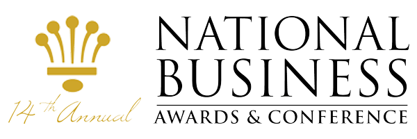 National Business Awards & Conference