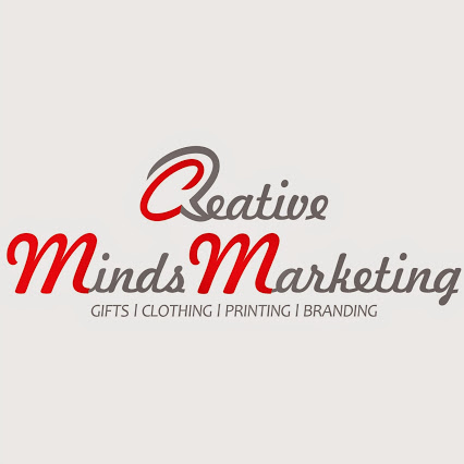 creative minds marketing