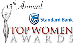 topwomenawards.co.za