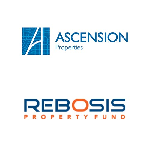 rebosis property fund